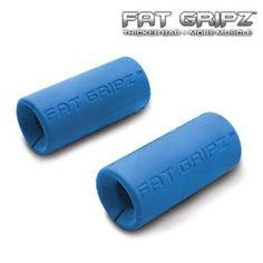 Fat Gripz ($43.99)