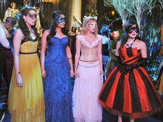 masquerade ball, cant wait, balls, black swan, the dress, liar, pretti, costume parties, blues
