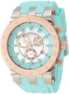 swiss movement, color schemes, mulco unisex, wrist watches, mw593503093 bluemarin, movement watch, light, unisex mw593503093, stainless steel
