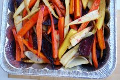 Paleo and gluten free thanksgiving recipes
