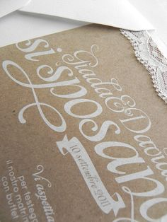 kraft-paper-and-lace-wedding-invitations