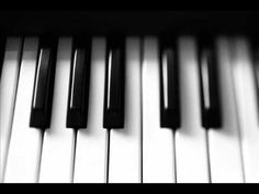 ▶ Waltz With Death - YouTube