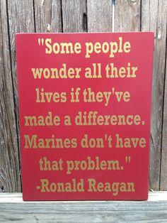 #MARINES #USMC THE FEW THE PROUD THE MARINES