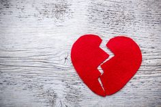 12 Signs That You've Fallen Out Of Love With Your Career www.projecteve.com
