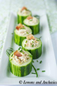 Cucumber Cups-3