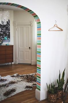 Back to Campus: 10 Stylish DIY Dorm Decor Ideas