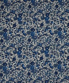NEW SEASON! Liberty Art Fabrics Emma and Georgina B Tana Lawn   Tana Lawn by Liberty Art Fabrics   Liberty.co.uk