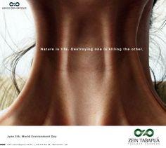 #brand #branding #advertising #printmedia #creative #awareness