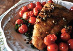 seared-halibut-with-caper-tomato-pan-sauce-1-mountain-mama-cooks