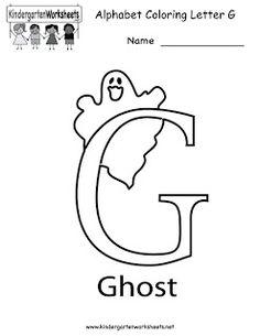 preschool on pinterest letter identification preschool and worksheets. Black Bedroom Furniture Sets. Home Design Ideas