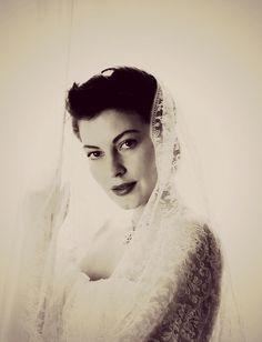 princess bride thesis