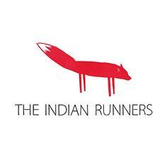 Guim Tió: The Indian Runners — on TTL Design