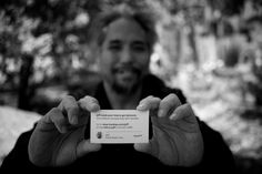 HandUp Raises $850K For A Platform That Lets Donors Lend A Hand To The Homeless   TechCrunch