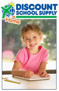 Homeschool Supplies – Find supplies and resources for your homeschool