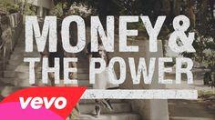 music vidz, kid ink, new music, money, music videos, kids, ink drop
