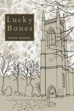 On the New Books shelf - by Eckerd Professor Emeritus Peter Meinke