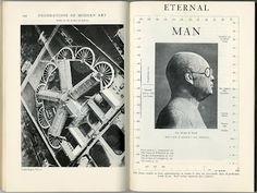 Foundations of Modern Art by Ozenfant, Dover, 1952 (originally published in 1931)