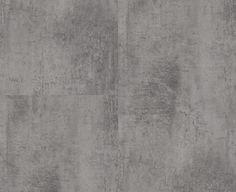 Pergo Concrete Medium Grey floor tile/plank
