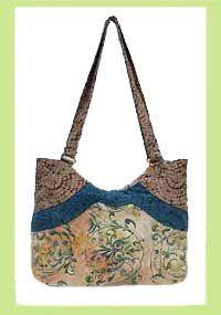 olivia bag, purs pattern, sew pattern, bag patterns