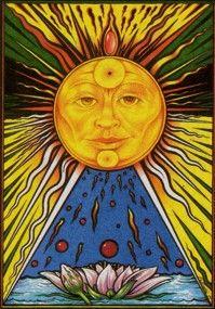 http://www.albideuter.de/html/sonne.html   The Sun