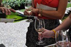 napa valley wineries via @Caitlin Moran