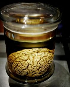 Caught Trading Brains And Other Human Tissue INDIANAPOLIS – A 21 year old American has been arrested after police discovered he traded human brains and other human tissue. - See more at: http://www.ndjglobalnews.com/15608/caught-trading-brains-human-tissue.html#sthash.zSQeAvwh.dpuf