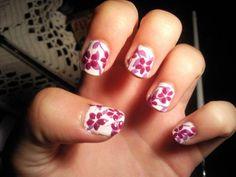 Diseños de uñas | Cuidar de tu belleza es facilisimo.com