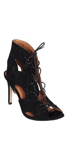 Raquel Heels - New Arrivals - Shoes