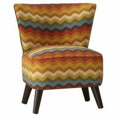 Panama Chair in Adobe