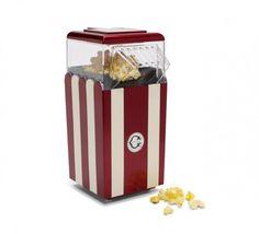 Popcorn Popper