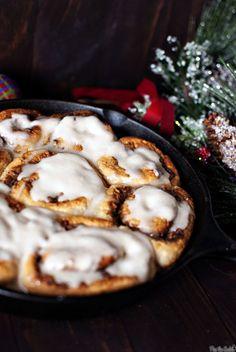 Christmas Breakfast?