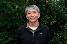 GREAT WORK FOR APES - Dr. Melvin Gumal, Program Director for WCS Malaysia, has been awarded a prestigious 2014 Whitley Award for his efforts to conserve orangutans in Sarawak. Learn more about how Dr. Gumal is saving orangutans in this video from the Whitley Awards.