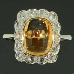 diamonds, engagements, roses, estat engag, engagement rings