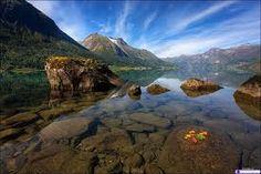 Beautiful Nature. Follow me on.fb.me/Po8uIh