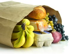 25 Ways To Save On Real Food