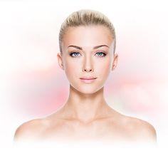 YOUR FREE SKINCARE ANALYSIS!! Discover an ideal skin regimen that will enhance the beauty of your skin everyday. Visit: http://www.motivescosmetics.com/steveg/learn/skincare-analysis?refEmail=1E02063D00391E1E0C3B030B021B1A24100B1E13023F4B1A021B