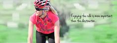 Training all to do with women's road cycling