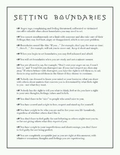 ... Web Writing Activities. on healthy relationships worksheet for adult
