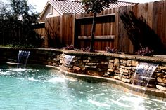 Sea Breeze Pools, Chickasha, Oklahoma Pool Builder | We provide quality fiberglass inground pool installation for Chickasha, OK (405) 574-4929