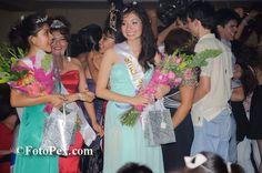 Las fotos de la gran final Miss Prepa 2012, nuevamente el club de leones recibio a los prepos quienes…... Encuentra mas fotos en FotoPex.com