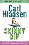 Skinny Dip by Carl Hiassen
