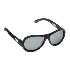 Babiators sunglasses - $20