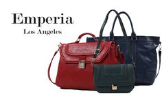Vegan friendly handbags on chictreat.com friend handbag
