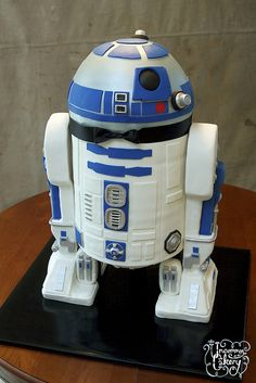 This is the groom's cake you're looking for.