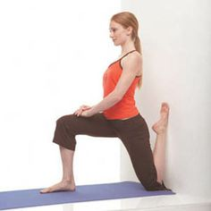 Yoga Asanas For Reducing #Abdominal #Fats ------ Do you want to lose 10 pounds in 10 days the healthy way? Visit -> http://wellbeingbodysite.com/s/lose-10-pounds-in-10-days right now