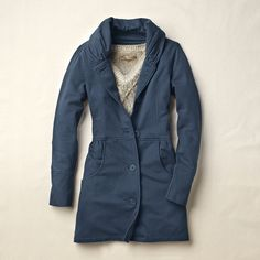 New prAna Mariska Jacket #new #travel #repin