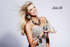 Alisha Hill S9605-Ali