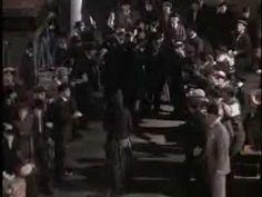 Filme Titanic (1996) Completo Dublado