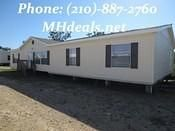 210-887-2760 Texas repos used-double-wide-mobile-homes-02009-Southern-energy-Monarch-S-Doublewide-Manufactured-home--Austin-TX