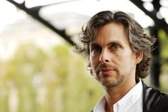 Fiction Editor Deborah Treisman interviews Michael Chabon.
